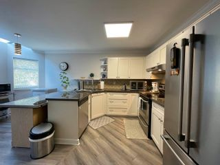 """Photo 18: 3 1552 EVERALL Street: White Rock Townhouse for sale in """"EVERALL COURT"""" (South Surrey White Rock)  : MLS®# R2616218"""