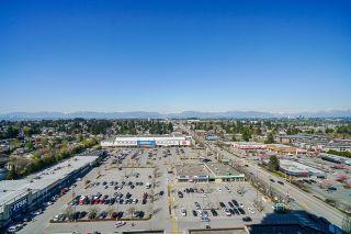 """Photo 28: 1806 11967 80 Avenue in Delta: Scottsdale Condo for sale in """"DELTA RISE"""" (N. Delta)  : MLS®# R2612317"""