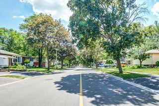 Photo 4: 515 Pinedale Avenue in Burlington: Appleby House (Sidesplit 4) for sale : MLS®# W3845546