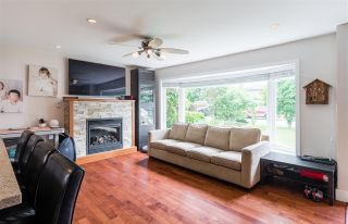 """Photo 10: 1840 SOWDEN Street in North Vancouver: Norgate House for sale in """"Norgate"""" : MLS®# R2472869"""