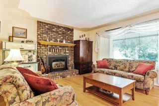 Photo 10: 36241 DAWSON Road in Abbotsford: Abbotsford East House for sale : MLS®# R2600791
