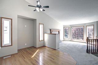 Photo 9: 124 Bow Ridge Court: Cochrane Detached for sale : MLS®# A1141194