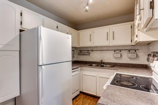 Photo 7: 73 6915 Ranchview Drive NW in Calgary: Ranchlands Row/Townhouse for sale : MLS®# A1122346