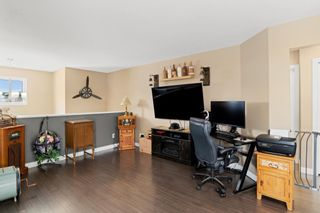 Photo 3: 2510 3 Avenue: Cold Lake House for sale : MLS®# E4245533