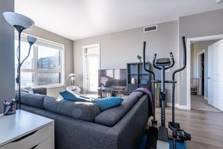 Photo 13: 303 1110 3 Avenue NW in Calgary: Hillhurst Apartment for sale : MLS®# A1060086