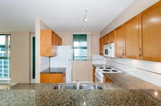 """Photo 1: 1401 4380 HALIFAX Street in Burnaby: Brentwood Park Condo for sale in """"BUCHANAN NORTH"""" (Burnaby North)  : MLS®# R2220423"""