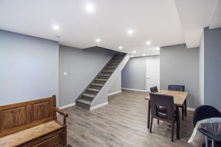 Photo 31: 112 Sun Canyon Link SE in Calgary: Sundance Detached for sale : MLS®# A1083295