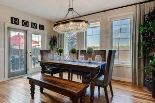 Photo 26: 168 ASCOT CR SW in Calgary: Aspen Woods House for sale : MLS®# C4268023