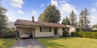 """Photo 23: 3849 INVERNESS Street in Port Coquitlam: Lincoln Park PQ House for sale in """"Sun Valley"""" : MLS®# R2498419"""
