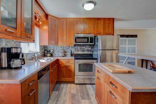 Photo 15: 7503 141 Avenue in Edmonton: Zone 02 House for sale : MLS®# E4239175