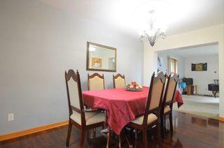 Photo 24: 19 Hope Street: Brighton House (Bungalow-Raised) for sale : MLS®# X5393988