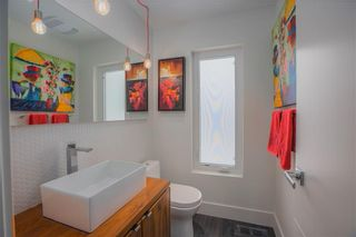 Photo 22: 1683 37 Avenue SW in Calgary: Altadore Row/Townhouse for sale : MLS®# C4285730