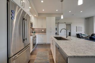 Photo 12: 826 200 Bellerose Drive: St. Albert Condo for sale : MLS®# E4248083