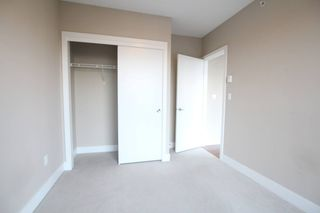 Photo 15: 3008 Glen Drive in Coquitlam: North Coquitlam Condo for rent : MLS®# AR002E