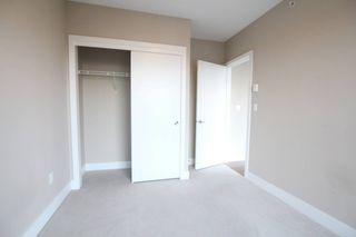Photo 15: 3008 Glen Drive in Coquitlam: North Coquitlam Condo for rent : MLS®# AR002E