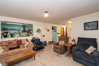 Photo 8: 49266 RGE RD 274: Rural Leduc County House for sale : MLS®# E4258454