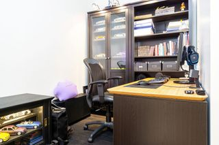 """Photo 30: 5585 WILLOW Street in Vancouver: Cambie Condo for sale in """"WILLOW"""" (Vancouver West)  : MLS®# R2603135"""