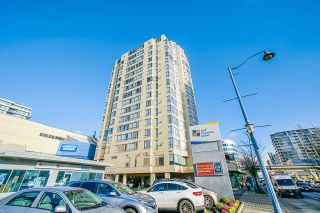 Photo 27: 103 7995 WESTMINSTER Highway in Richmond: Brighouse Condo for sale : MLS®# R2512133