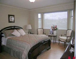 Photo 5: 15690 95A AV in Surrey: Fleetwood Tynehead House for sale : MLS®# F2511741