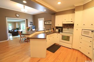 Photo 6: 221 30th Street in Battleford: Residential for sale : MLS®# SK863004