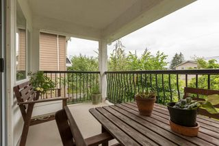 Photo 15: 9881 123RD Street in Surrey: Cedar Hills House for sale (North Surrey)  : MLS®# R2074552