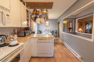 Photo 6: 1102 Morse Lane in Centreville: 404-Kings County Residential for sale (Annapolis Valley)  : MLS®# 202110737
