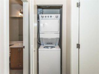 """Photo 16: 321 13733 107A Avenue in Surrey: Whalley Condo for sale in """"QUATRO"""" (North Surrey)  : MLS®# R2138694"""