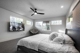 Photo 29: 6A CRESTVIEW Drive: Rural Sturgeon County House for sale : MLS®# E4263551