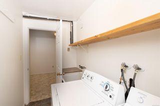 Photo 5: 6164 Somenos Rd in : Du West Duncan Half Duplex for sale (Duncan)  : MLS®# 873014