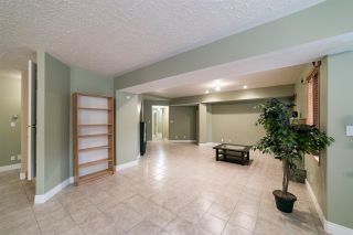 Photo 28: 7 Onesti Place: St. Albert House for sale : MLS®# E4235895