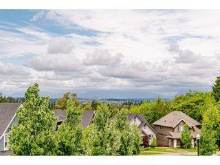 Photo 20: 16062 28A Avenue in Surrey: Grandview Surrey House for sale (South Surrey White Rock)  : MLS®# R2581734
