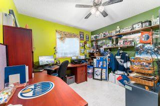 Photo 13: 201 44310 TWP RD 640: Rural Bonnyville M.D. House for sale : MLS®# E4259578
