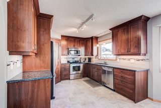 Photo 14: 205 Hawkmount Close NW in Calgary: Hawkwood Detached for sale : MLS®# A1092533
