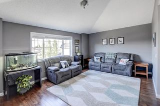 Photo 18: 517 Kincora Bay NW in Calgary: Kincora Detached for sale : MLS®# A1124764