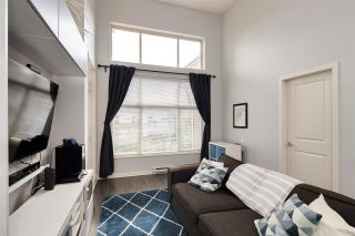 "Photo 12: 401 2477 KELLY Avenue in Port Coquitlam: Central Pt Coquitlam Condo for sale in ""SOUTH VERDE"" : MLS®# R2489292"