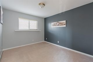 Photo 26: 2083 E 53RD Avenue in Vancouver: Killarney VE House for sale (Vancouver East)  : MLS®# R2591836