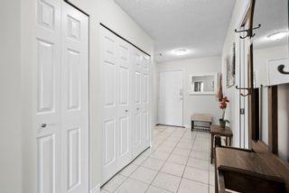 """Photo 9: 104 32097 TIMS Avenue in Abbotsford: Abbotsford West Condo for sale in """"HEATHER COURT"""" : MLS®# R2559892"""