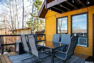 Photo 22: Lot 39/40 Lakeshore Drive in Wakaw Lake: Residential for sale : MLS®# SK849879