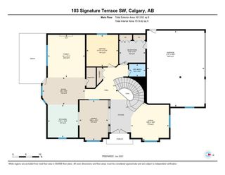 Photo 49: 103 Signature Terrace SW in Calgary: Signal Hill Detached for sale : MLS®# A1116873