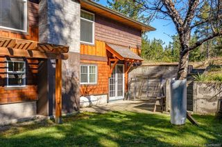 Photo 49: 797 Lazo Rd in : CV Comox Peninsula House for sale (Comox Valley)  : MLS®# 869860