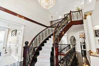 Photo 5: 5748 123 Street in Surrey: Panorama Ridge House for sale : MLS®# R2616639