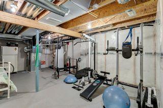 Photo 22: 121 NEW BRIGHTON Park SE in Calgary: New Brighton Detached for sale : MLS®# A1094594