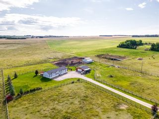 Photo 39: 30361 Range Road 24: Rural Mountain View County Detached for sale : MLS®# A1143253