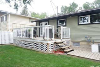 Photo 3: 518 6th Avenue East in Assiniboia: Residential for sale : MLS®# SK864739