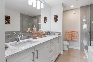 Photo 26: 740 200 Bellerose Drive: St. Albert Condo for sale : MLS®# E4263350