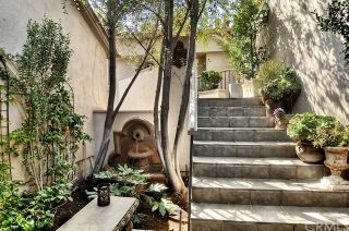 Photo 3: 3 Sea Cove Lane in Newport Beach: Residential Lease for sale (NV - East Bluff - Harbor View)  : MLS®# NP19115641