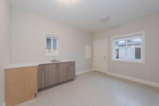Photo 20: 6759 SPERLING Avenue in Burnaby: Upper Deer Lake 1/2 Duplex for sale (Burnaby South)  : MLS®# R2368777
