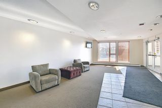 Photo 32: 302 69 Springborough Court SW in Calgary: Springbank Hill Apartment for sale : MLS®# A1085302