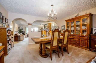 Photo 23: 7696 7698 CUMBERLAND Street in Burnaby: The Crest House for sale (Burnaby East)  : MLS®# R2563027