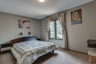 Photo 26: 512 Coach Grove Road SW in Calgary: Coach Hill Detached for sale : MLS®# A1127138